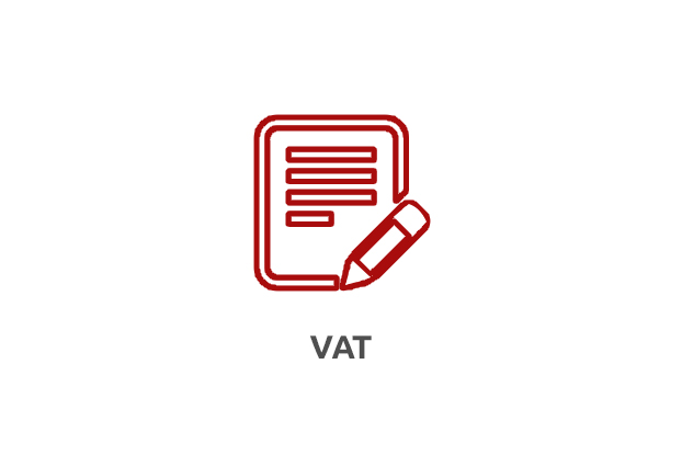 VAT on Motor Expenses