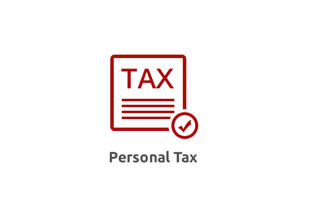 Personal tax Return Penalties