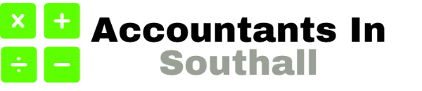 Accountants & Tax Consultants in Southall
